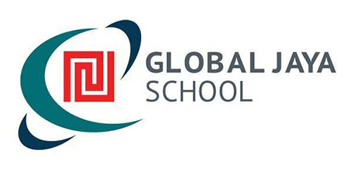 logo-global-jaya-school.jpg