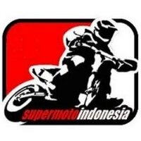 logo-supermotor-indonesia.JPG